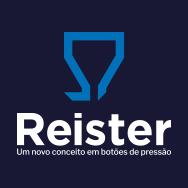 Reister